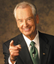 Mr. Ziglar was a cornerstone in building a Solid Sales Foundation..