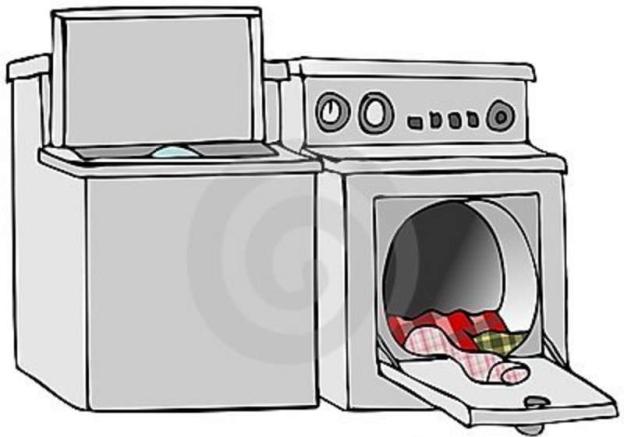 washer-dryer-8462799