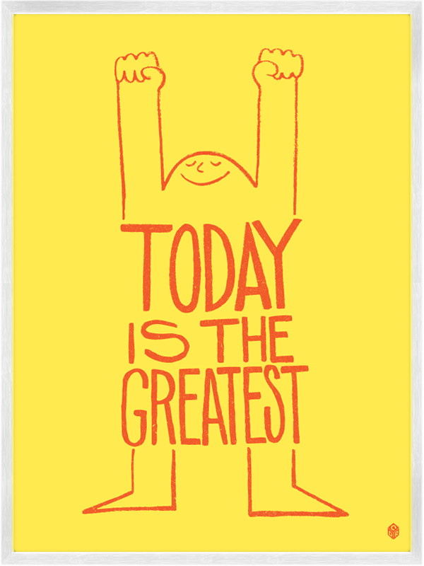 CDR-Today-Greatest-9x12