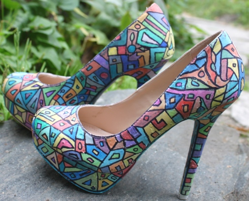 Shoes-for-web