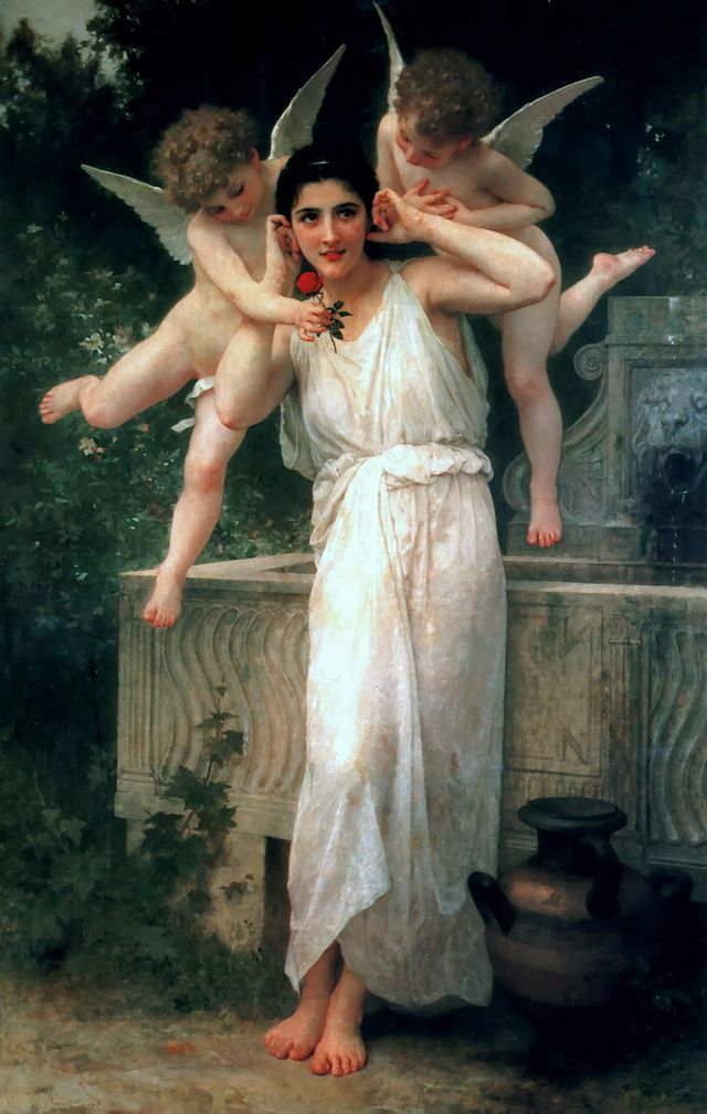 640px-William-Adolphe_Bouguereau_(1825-1905)_-_Youth_(1893)